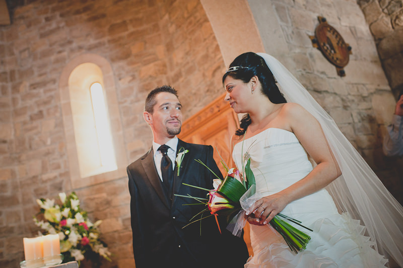 fotos boda bigben golmes