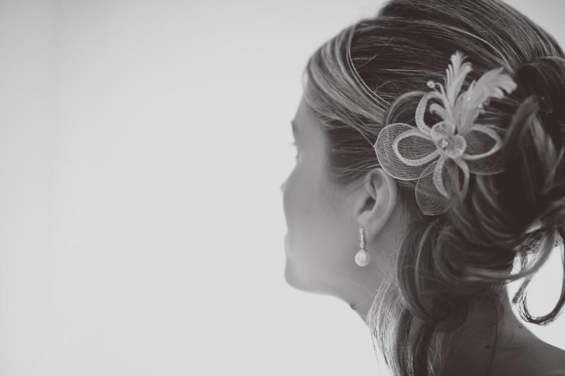Fotos boda boscana bellvis