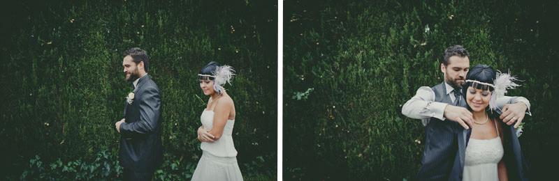 fotos boda finca Prats