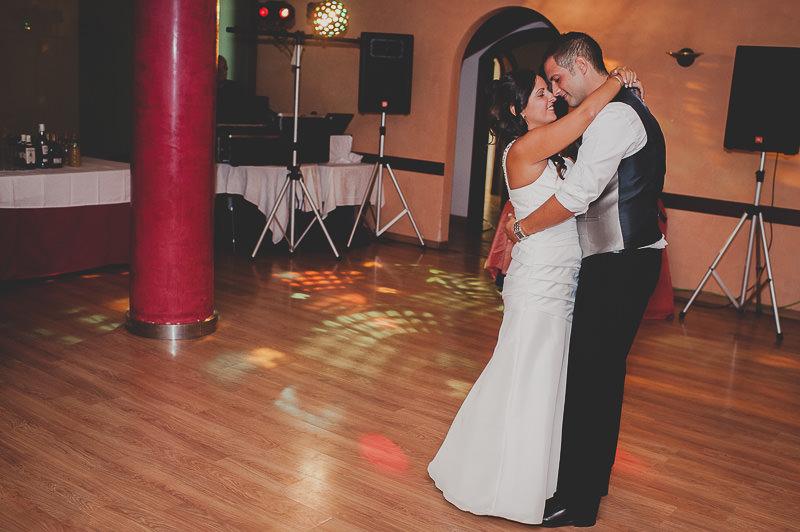 boda can cirili